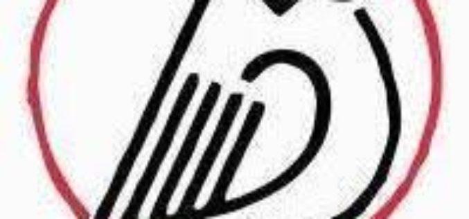 ΣΥΓΚΡΟΤΗΘΗΚΕ ΣΕ ΣΩΜΑ ΤΟ Δ.Σ. ΤΟΥ ΣΙΕΛΒΕ ΜΕΤΑ ΤΙΣ ΜΑΖΙΚΕΣ ΕΚΛΟΓΕΣ ΤΟΥ ΣΩΜΑΤΕΙΟΥ ΜΑΣ ΣΤΗ  ΒΟΡΕΙΑ ΕΛΛΑΔΑ