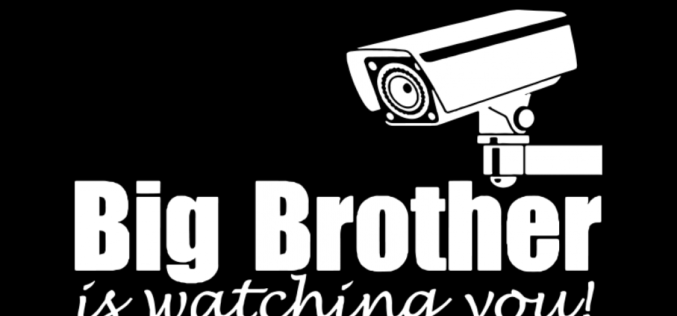 """ΙΔΙΩΤΙΚΟ ΣΧΟΛΕΙΟ """"BIG BROTHER"""" ΓΙΑ ΤΟΥΣ ΕΚΠΑΙΔΕΥΤΙΚΟΥΣ ΣΤΗ ΒΟΡΕΙΑ ΕΛΛΑΔΑ – ΣΥΓΚΛΟΝΙΣΤΙΚΗ ΚΡΑΥΓΗ ΑΓΩΝΙΑΣ ΑΠΟ ΑΠΛΗΡΩΤΟΥΣ ΕΡΓΑΖΟΜΕΝΟΥΣ ΠΟΥ ΕΚΦΟΒΙΖΟΝΤΑΙ ΚΑΙ ΠΑΡΑΚΟΛΟΥΘΟΥΝΤΑΙ ΑΠΟ ΚΑΜΕΡΕΣ!"""