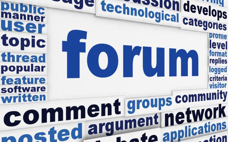 ΟΙΕΛΕ: ΟΜΑΔΑ ΓΙΑ ΑΠΑΝΤΗΣΕΙΣ ΑΠΟΡΙΩΝ ΚΑΙ ΚΑΤΑΓΓΕΛΙΕΣ ΣΥΝΑΔΕΛΦΩΝ ΣΤΟ facebook