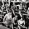 ΣΧΟΛΕΙΟ-ΓΑΛΕΡΑ ΤΟ ΕΚΠΑΙΔΕΥΤΗΡΙΟ «ΓΕΝΕΣΙΣ» ΙΩΑΝΝΙΝΩΝ, ΑΓΡΙΑ ΚΑΙ ΔΙΑΧΡΟΝΙΚΗ Η ΕΡΓΑΣΙΑΚΗ ΕΚΜΕΤΑΛΛΕΥΣΗ ΤΩΝ ΕΚΠΑΙΔΕΥΤΙΚΩΝ – ΒΙΑΙΗ ΑΠΑΓΟΡΕΥΣΗ ΣΥΝΔΙΚΑΛΙΣΤΙΚΗΣ ΔΡΑΣΗΣ ΑΠΟ ΤΟΝ ΙΔΙΟΚΤΗΤΗ ΚΑΤΑ ΤΗΣ ΑΝΤΙΠΡΟΕΔΡΟΥ ΤΟΥ ΣΩΜΑΤΕΙΟΥ ΜΑΣ