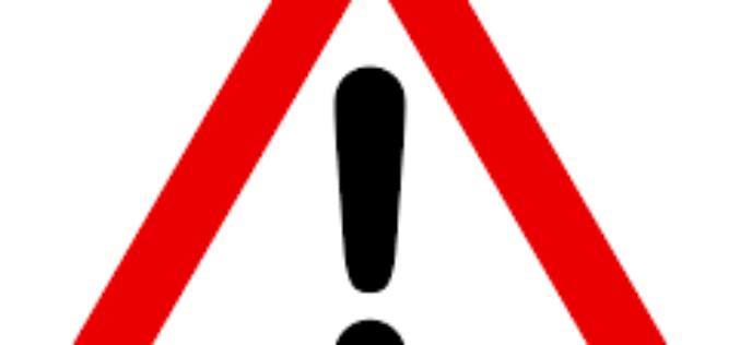 ΟΙΕΛΕ: ΟΡΙΣΜΕΝΑ ΙΔΙΩΤΙΚΑ ΣΧΟΛΕΙΑ ΠΑΡΑΒΙΑΖΟΥΝ ΤΗΝ ΥΠΟΥΡΓΙΚΗ ΑΠΟΦΑΣΗ ΚΑΛΩΝΤΑΣ ΤΟ ΣΥΝΟΛΟ ΤΟΥ ΠΡΟΣΩΠΙΚΟΥ ΜΕ ΚΙΝΔΥΝΟ ΔΙΑΣΠΟΡΑΣ ΤΟΥ ΙΟΥ, ΝΑ ΠΑΡΕΧΕΤΑΙ ΥΛΙΚΟΤΕΧΝΙΚΗ ΥΠΟΔΟΜΗ ΓΙΑ ΤΗΝ ΕΞ ΑΠΟΣΤΑΣΕΩΣ ΔΙΔΑΣΚΑΛΙΑ