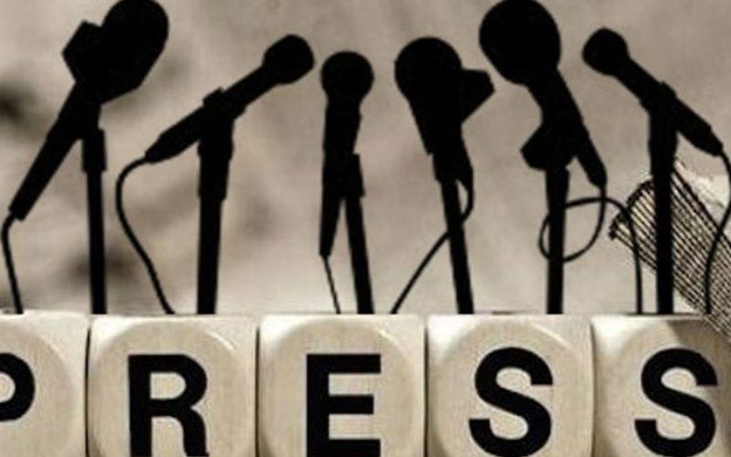 """Εκτενής κάλυψη στα ΜΜΕ για την αναφορά της ΟΙΕΛΕ στην Αρχή Προστασίας Δεδομένων Προσωπικού Χαρακτήρα, ρεκόρ """"views"""" στην ιστοσελίδα και στα social media της ΟΙΕΛΕ"""