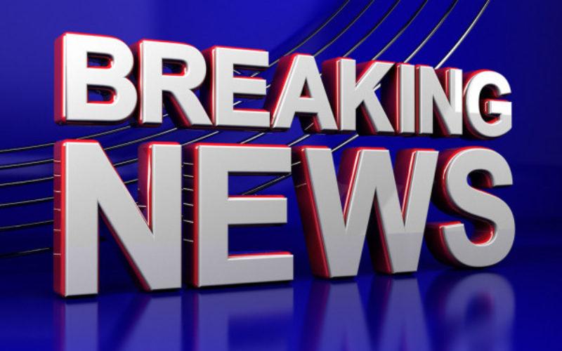 ΕΚΤΑΚΤΟ: ΝΕΕΣ ΗΜΕΡΟΜΗΝΙΕΣ ΓΙΑ ΙΔΙΩΤΙΚΟΥΣ ΕΚΠΑΙΔΕΥΤΙΚΟΥΣ ΜΕ ΠΟΛΛΑΠΛΟΥΣ ΕΡΓΟΔΟΤΕΣ. 8-12/5 Η ΥΠΟΒΟΛΗ ΣΤΗΝ ΕΡΓΑΝΗ, 14-15/5 Η ΠΛΗΡΩΜΗ