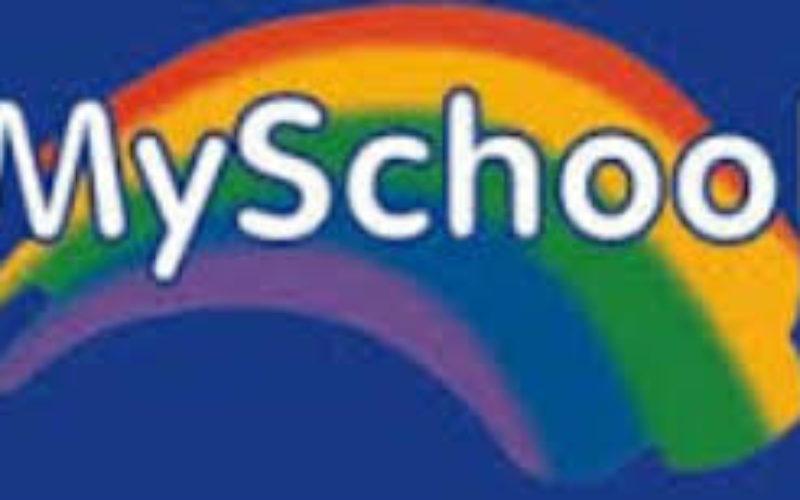 Διευθυντές εκπαίδευσης ενημερώνουν για μη καταχώριση στοιχείων ιδιωτικών σχολείων στο Myschool!- Την πλήρη διερεύνηση του κρίσιμου ζητήματος ζητά η ΟΙΕΛΕ