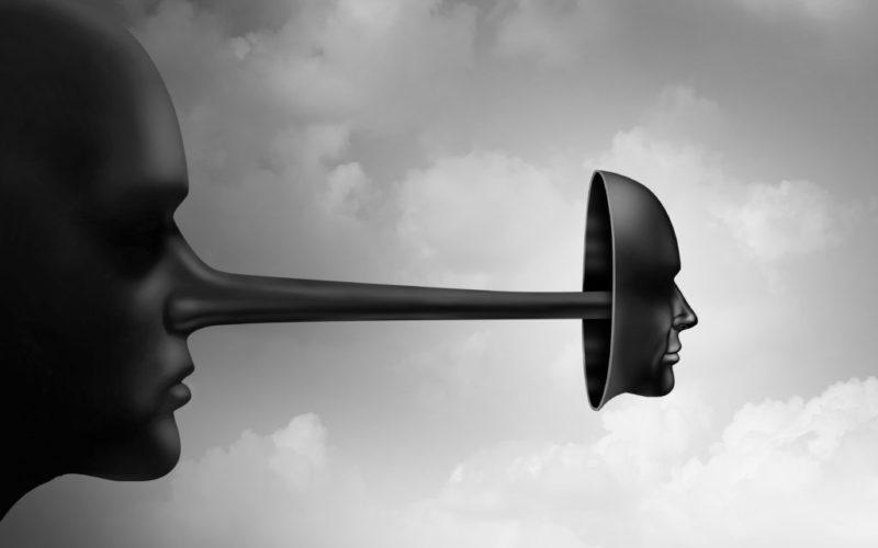 Παραπλάνησης και κοροϊδίας συνέχεια από την Υπουργό Παιδείας: Η ΟΙΕΛΕ αποχώρησε λόγω των τερατωδών δηλώσεων της Υπουργού για διασφάλιση εργασίας με …απολύσεις που αποδεικνύουν το βαθμό του σεβασμού της στη νοημοσύνη των εκπαιδευτικών