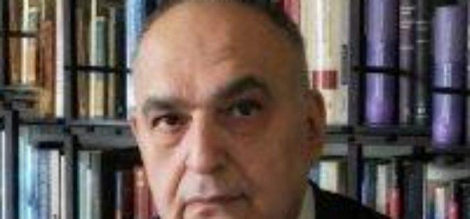 Άρθρο-κόλαφος στα «Νέα» του Καθηγητή Χ. Ανθόπουλου κατά του εργατολόγου των σχολαρχών κ. Ι. Ληξουριώτη και της Υπουργού Παιδείας: Αλλοιώνει το πνεύμα του Συντάγματος το νομοθέτημα Κεραμέως