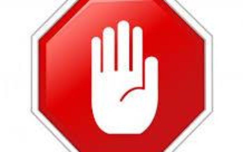 «Ράπισμα» στην Κεραμέως από την Επιστημονική Υπηρεσία της Βουλής για τις ελεύθερες απολύσεις: «Οι ιδιωτικοί εκπαιδευτικοί ασκούν λειτούργημα, χρειάζεται στοιχειώδης εποπτεία» – Σημαντική ανακοίνωση της ΟΙΕΛΕ στις 4 μμ