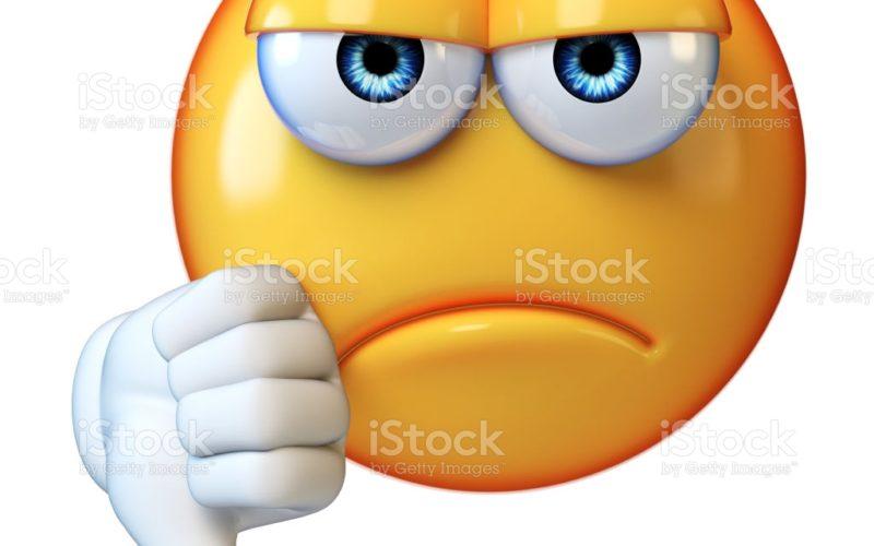 Παρωδίας διαλόγου συνέχεια στη Επιτροπή Μορφωτικών: 3 εργοδοτικοί φορείς και ο… Σύλλογος χειροκροτητών εναντίον ΟΙΕΛΕ, κόπηκαν όλοι οι κοινωνικοί φορείς! Ακραία, επιθετική και συκοφαντική συμπεριφορά της Υπουργού Παιδείας εναντίον της ΟΙΕΛΕ και του Προέδρου της