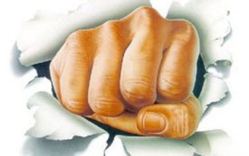 Ανταποκρίνονται  στο κάλεσμα της ΟΙΕΛΕ τα σωματεία- Αποφασισμένος ο κλάδος να ακυρωθεί ο νόμος-βδέλυγμα