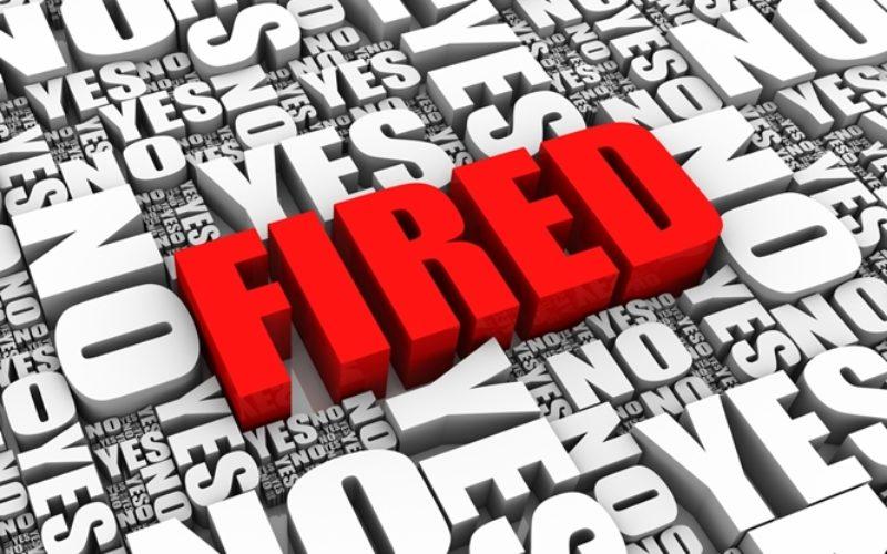 Μπροστά στη θύελλα απολύσεων: Οδηγός επιβίωσης και ενημέρωσης των ιδιωτικών εκπαιδευτικών για εκδικητικές καταγγελίες σύμβασης