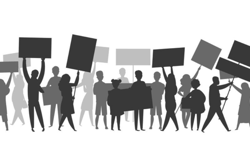 Κάλεσμα στα πρωτοβάθμια σωματεία της ΟΙΕΛΕ στο ανοιχτό Δ.Σ. της Ομοσπονδίας την 31η Αυγούστου: Το έκτρωμα δεν θα εφαρμοστεί!