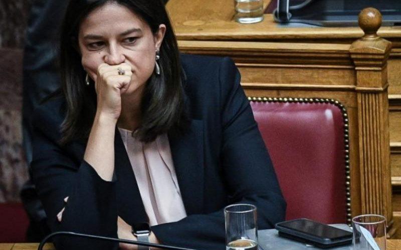 Έκτακτο ΔΣ ΟΙΕΛΕ: Η Ομοσπονδία προχωρά άμεσα σε ενέργειες για τη διερεύνηση της περίεργης αδράνειας της Υπουργού Παιδείας για το σκάνδαλο της καταστροφής των απουσιολογίων του Κολλεγίου Αθηνών