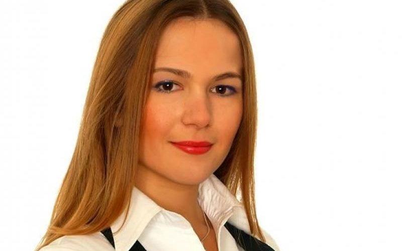 Κωνσταντίνα Αδάμου, Βουλευτής ΜέΡΑ25: «Αυταρχικές και αναχρονιστικές οι μεταρρυθμίσεις Κεραμέως»