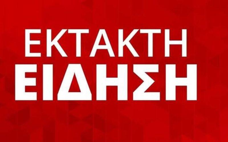 Έκτακτη είδηση: 44 Βουλευτές του ΣΥΡΙΖΑ κατέθεσαν ερώτημα προς τους Υπουργούς Παιδείας και Εργασίας για το χάος ανομίας σε Φροντιστήρια και Κέντρα Ξένων Γλωσσών που κατήγγειλε η ΟΙΕΛΕ