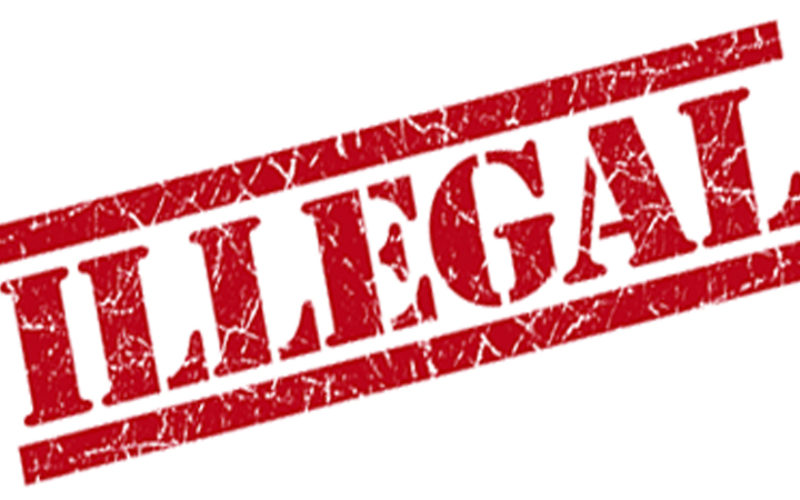 Παρέμβαση της ΟΙΕΛΕ στην Υπουργό Παιδείας και στη Γενική Γραμματέα Εργασίας για τις ακραίες καταστάσεις ανομίας στο χώρο των Φροντιστηρίων Δ.Ε. και των Κέντρων Ξένων Γλωσσών