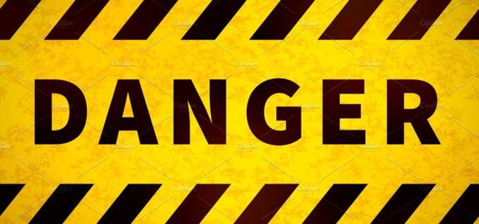 ΟΙΕΛΕ για τη λειτουργία των σχολείων μέσα στην πανδημία: Στο κενό οι προειδοποιήσεις μας προς την πολιτική ηγεσία του Υπουργείου Παιδείας, κρούουμε τον κώδωνα του κινδύνου για τη «θύελλα» που θα έρθει (και) από τα ιδιωτικά σχολεία.