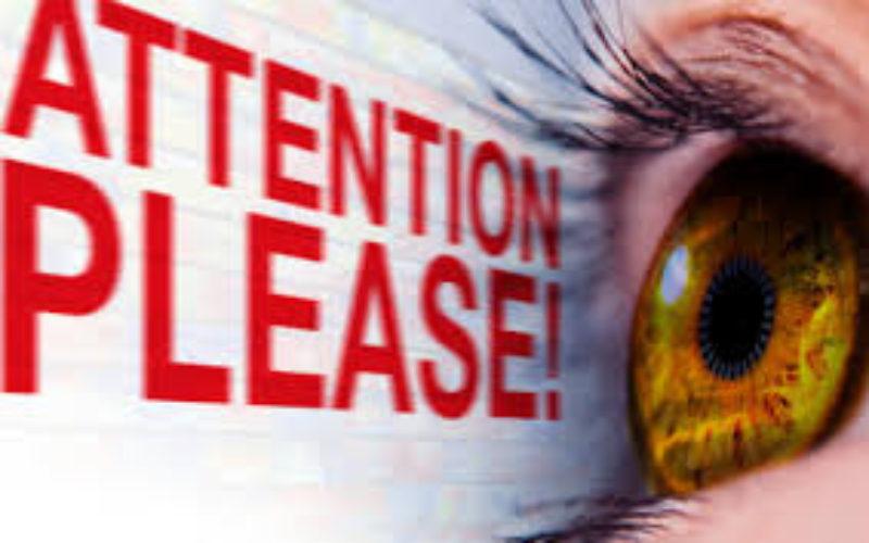 Πρόσκληση ΣΙΕΛ στην ενημέρωση των συναδέλφων-μελών του μέσω τηλεδιάσκεψης που θα πραγματοποιηθεί το Σάββατο, 17/10