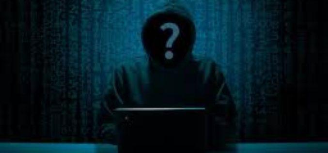 Ποιοι θέλουν να φιμώσουν την ΟΙΕΛΕ; Οργανωμένες επιθέσεις hackers στην ιστοσελίδα της Ομοσπονδίας με στόχο την καταστροφή του αρχείου της