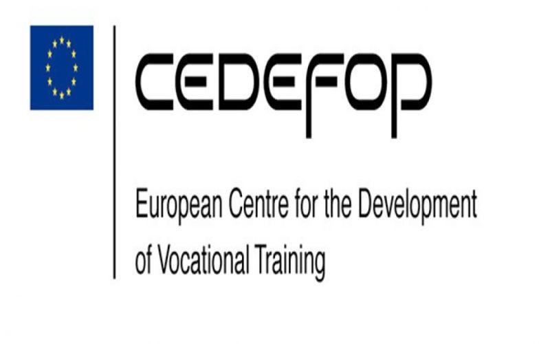 Πρόεδρος ΟΙΕΛΕ: Σημαντική για τους Έλληνες εργαζόμενους η τοποθέτηση του Γ.Γ. της ΟΙΕΛΕ στην Εκτελεστική Επιτροπή του Cedefop