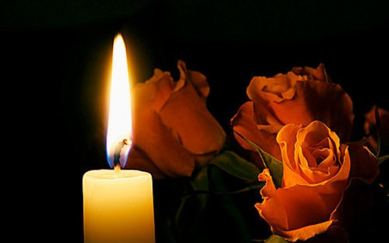 Δήλωση του Επίτιμου Προέδρου της ΟΙΕΛΕ Γιώργου Φυσάκι για το θάνατο του συναγωνιστή και συναδέλφου Θοδωρή Νίκα