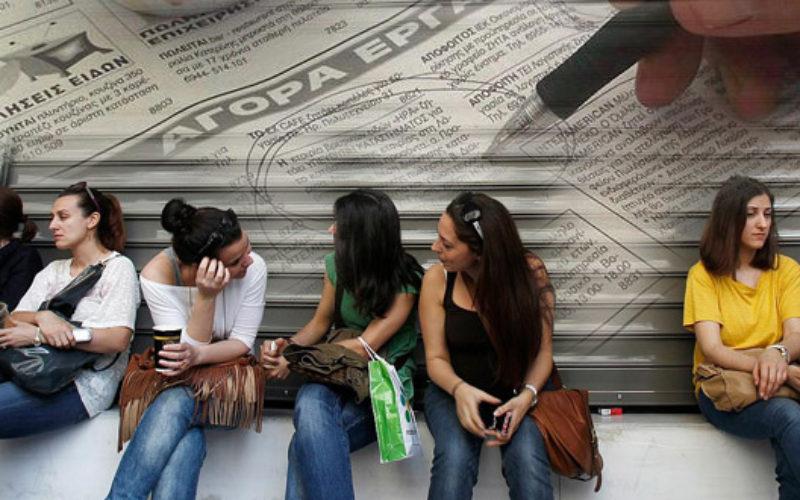 Ισχυρό αίτημα της κοινωνίας και των εργαζόμενων η ενίσχυση και ο εκσυγχρονισμός της Αρχικής Επαγγελματικής Κατάρτισης, ώστε να διευκολυνθεί η πρόσβαση των νέων ανθρώπων στην απασχόληση, σύμφωνα με τη νέα έρευνα του ΚΑΝΕΠ-ΓΣΕΕ