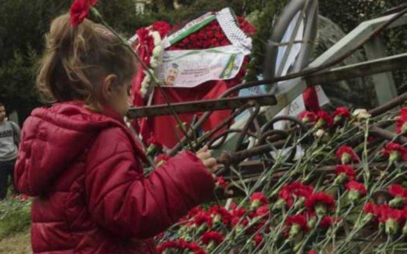 ΟΙΕΛΕ: Ιδιωτικά σχολεία καταργούν τις εκδηλώσεις για την Επέτειο του Πολυτεχνείου – Προκαλεί οργή η απόπειρα ισοπέδωσης της ιστορικής μνήμης και η κυνική παραδοχή για τη μη εφαρμογή της νομοθεσίας