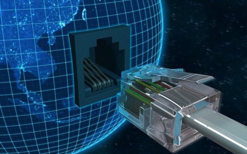 Live streaming από την ιστοσελίδα της ΟΙΕΛΕ η παρουσίαση της μεγάλης έρευνας του ΚΑΝΕΠ-ΓΣΕΕ για την τεχνική-επαγγελματική εκπαίδευση