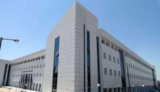 Αίτημα για επείγουσα συνάντηση κατέθεσε η ΟΙΕΛΕ στην Γεν. Γραμματέα του Υπουργείου Παιδείας για το ζήτημα της τεράστιας καθυστέρησης στην πληρωμή αποδοχών μητέρων με άδεια ανατροφής τέκνου