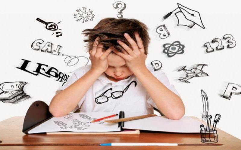 Εγκύκλιος αξιολόγησης μαθητών: Μακριά από την Παιδεία και τις ανάγκες της, με μόνους συμμάχους τους εμπόρους της γνώσης και με όπλο επικοινωνιακά τερτίπια πορεύεται στο χάος η ηγεσία του Υπουργείου Παιδείας