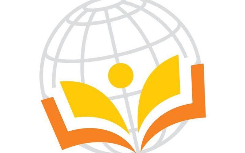 ΙΝΕ και ΚΑΝΕΠ της ΓΣΕΕ: Η οφειλόμενη απάντηση των εργαζόμενων στο νεοφιλελεύθερο δόγμα Πισσαρίδη- Διαδικτυακή εκδήλωση στις 14/12/2020