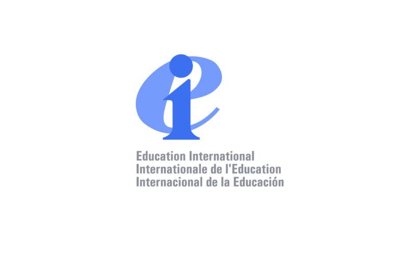 Η ΟΙΕΛΕ και το ΚΑΝΕΠ-ΓΣΕΕ γίνονται μέλη της Education International!