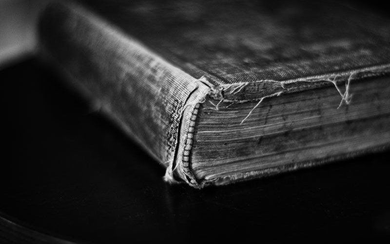 1,5 χρόνος Κεραμέως: Η μαύρη βίβλος των πεπραγμένων της Υπουργού για την ιδιωτική εκπαίδευση