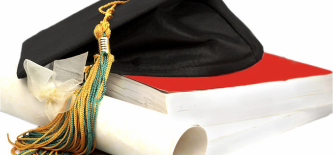 Η ΓΣΕΕ στηρίζει την πρόταση της ΟΙΕΛΕ για πιστοποίηση τίτλων των μαθητών των ιδιωτικών εκπαιδευτηρίων υπό δημόσιο έλεγχο