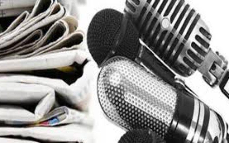 Πανελλαδική η προβολή στα ΜΜΕ της προσφυγής της ΟΙΕΛΕ στο ΣτΕ για το νόμο Κεραμέως