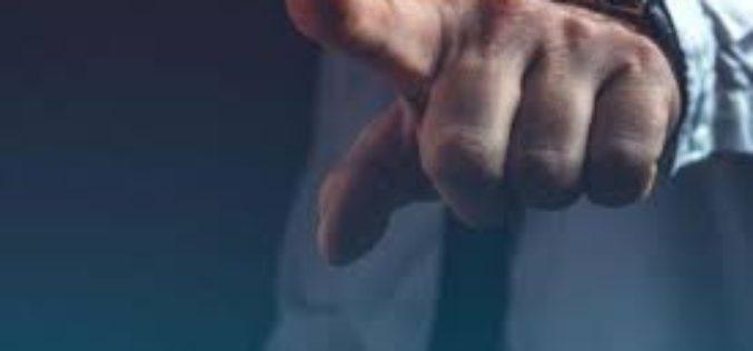 Πανικός και απόπειρα συγκάλυψης στα Αρσάκεια: Υποχρεώνουν τους εκπαιδευτικούς να υπογράψουν κείμενο με το οποίο χαρακτηρίζονται «ψευδολογίες» οι μαρτυρίες των θυμάτων κακοποίησης!