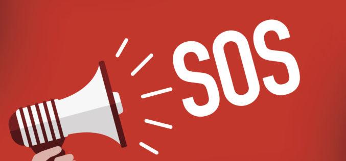 SOS: Για τους απλήρωτους εκπαιδευτικούς σε υπηρεσιακή άδεια (ανατροφής, εκπαιδευτική)