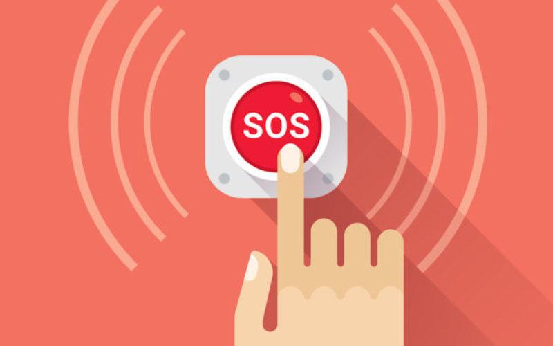 SOS: Οργή στον κλάδο. Με καθυστέρηση 7 και πλέον μηνών και με θύματα δεκάδες συναδέλφους «θυμήθηκε» το Υπουργείο Παιδείας να συντονίσει τις υπηρεσίες του, ώστε να ομαλοποιηθεί η πληρωμή των συναδέλφων σε υπηρεσιακή άδεια