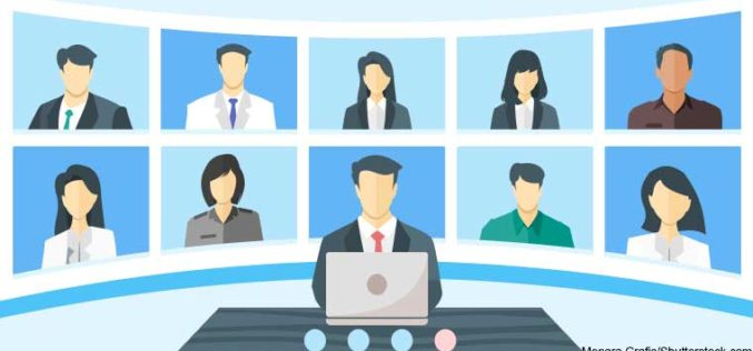 Εντυπωσιακή η συμμετοχή των ιδιωτικών εκπαιδευτικών στις διαδικτυακές ενημερώσεις που διοργανώνει η ΟΙΕΛΕ και τα πρωτοβάθμια σωματεία σε όλη την Ελλάδα με αφορμή την αξιολόγηση-παρωδία Κεραμέως