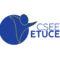 H OIEΛΕ και το ΚΑΝΕΠ-ΓΣΕΕ είναι πλέον μέλη της Επιτροπής των Ευρωπαϊκών Συνδικάτων για την Εκπαίδευση (ETUCE)