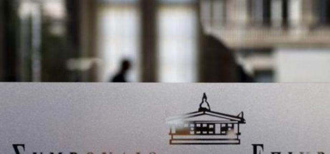 Εκδικάστηκε χθες η προσφυγή της ΟΙΕΛΕ κατά του νόμου Κεραμέως στο ΣτΕ – Προκλητικός ο εκπρόσωπος του Υπουργείου Παιδείας, εξαπέλυσε πρωτοφανή επίθεση κατά των ιδιωτικών εκπαιδευτικών