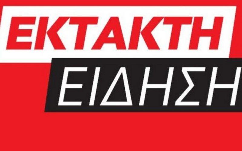 Έκτακτη είδηση: Η ΟΙΕΛΕ ανταποκρίθηκε στο αίτημα του ΕΚΑ για να καταρριφθεί η κατάπτυστη έκτακτη αγωγή που κατέθεσε εναντίον του η Υπουργός Παιδείας