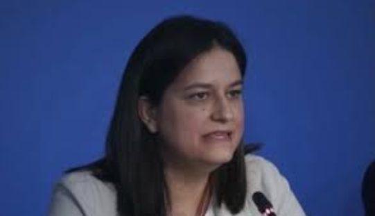 Η ΟΙΕΛΕ διαμαρτύρεται για τον αποκλεισμό της από τις διαδικασίες διαλόγου και ζητά άμεσα συνάντηση από την Υπουργό Παιδείας για το θέμα της αξιολόγησης