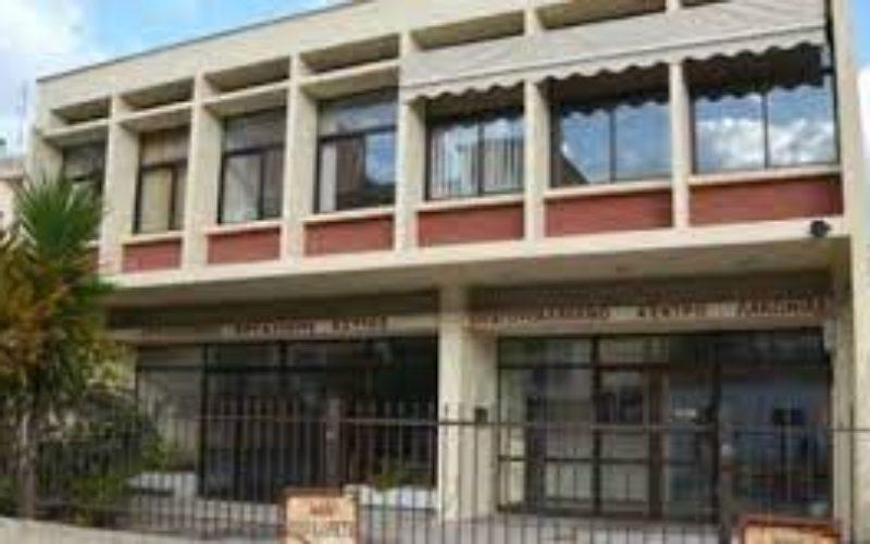 Το Ε.Κ. Λακωνίας συνυπογράφει την Πρωτοβουλία για την Παιδεία