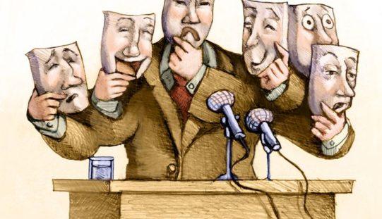 Χυδαία προεκλογικά παιχνίδια στις πλάτες των ιδιωτικών εκπαιδευτικών από την Υπουργό Παιδείας και «ημέτερα» ΜΜΕ