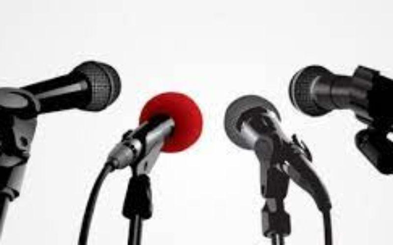 Συνέντευξη τύπου ΟΙΕΛΕ-Εργατικών Κέντρων τη Δευτέρα, 26/7:Αίτημα για άμεση ακύρωση της Ελάχιστης Βάσης Εισαγωγής, παρουσίαση στοιχείων για την αποβολή χιλιάδων υποψήφιων από την πανεπιστημιακή εκπαίδευση