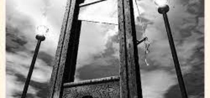 Η σφαγή των αμνών δια χειρός Κεραμέως ολοκληρώθηκε: 40.300 παιδιά στα νύχια των ΙΕΚαρχών και Κολλεγιαρχών, πλήρης δικαίωση της Πρωτοβουλίας για την Παιδεία Εργατικών Κέντρων και ΟΙΕΛΕ που ζητούσε απόσυρση της Ελάχιστης Βάσης Εισαγωγής