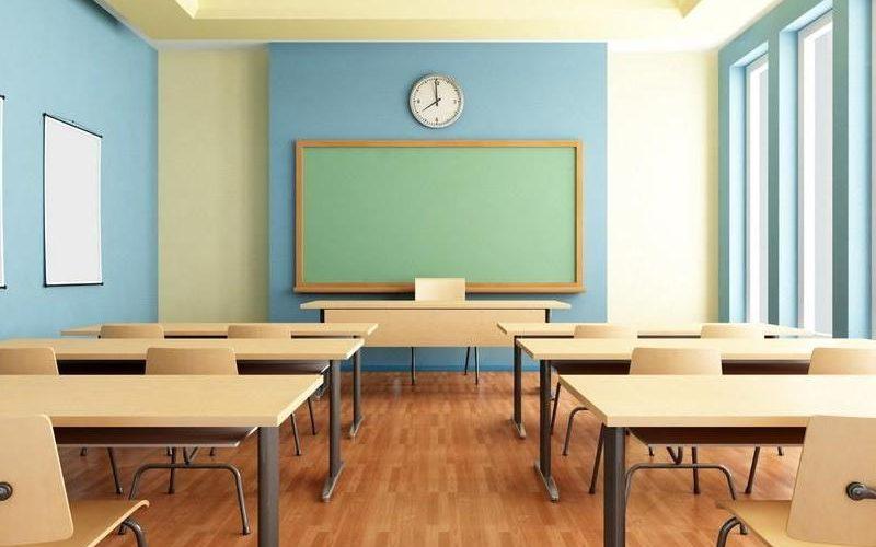 Αγωνία και αγανάκτηση σε χιλιάδες συναδέλφους σε Φροντιστήρια και Κέντρα Ξένων Γλωσσών για τη αναγγελία έναρξης διδασκαλίας/ανανέωση άδειας – Παρέμβαση της ΟΙΕΛΕ στο Υπουργείο Παιδείας, άμεσα να δοθεί παράταση για την κατάθεση δικαιολογητικών