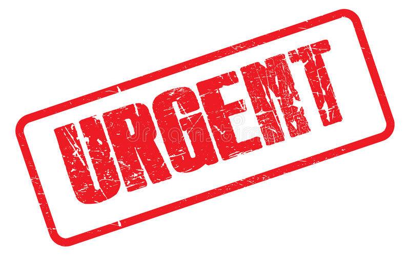 Επείγον: Για ιδιωτικούς εκπαιδευτικούς με εκπαιδευτική άδεια έως τον Αύγουστο του 2021
