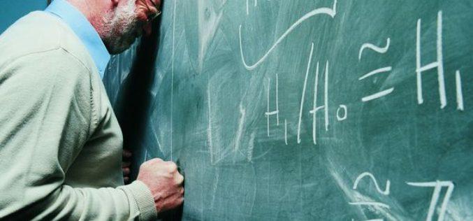 Εκκίνηση-εφιάλτης στην ιδιωτική εκπαίδευση με τραγικές εργασιακές σχέσεις και μαζικές αποχωρήσεις συναδέλφων