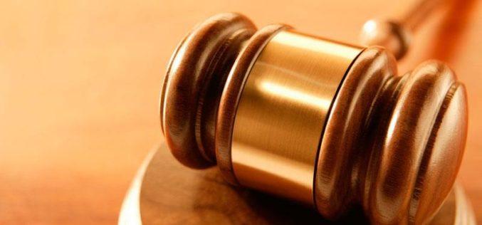 Έφεση κατέθεσε η ΟΙΕΛΕ κατά της πλήρως λανθασμένης απόφασης του δικαστηρίου για την απεργία-αποχή από την αξιολόγηση που συνεχίζεται κανονικά μέχρι να τελεσιδικήσει η έφεση